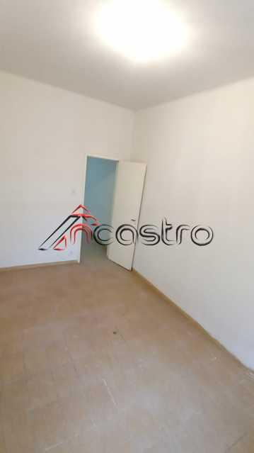WhatsApp Image 2021-06-29 at 1 - Apartamento 2 quartos para alugar Braz de Pina, Rio de Janeiro - R$ 820 - 2001 - 11