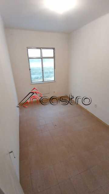 WhatsApp Image 2021-06-29 at 1 - Apartamento 2 quartos para alugar Braz de Pina, Rio de Janeiro - R$ 820 - 2001 - 12