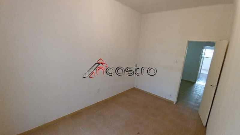 WhatsApp Image 2021-06-29 at 1 - Apartamento 2 quartos para alugar Braz de Pina, Rio de Janeiro - R$ 820 - 2001 - 13