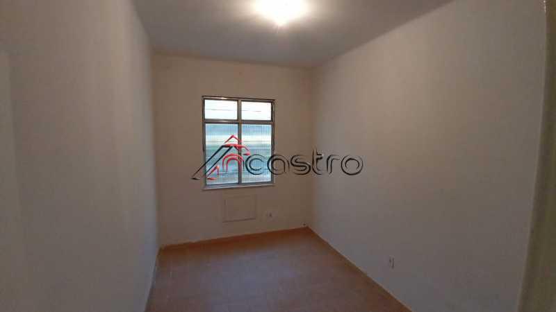 WhatsApp Image 2021-06-29 at 1 - Apartamento 2 quartos para alugar Braz de Pina, Rio de Janeiro - R$ 820 - 2001 - 15