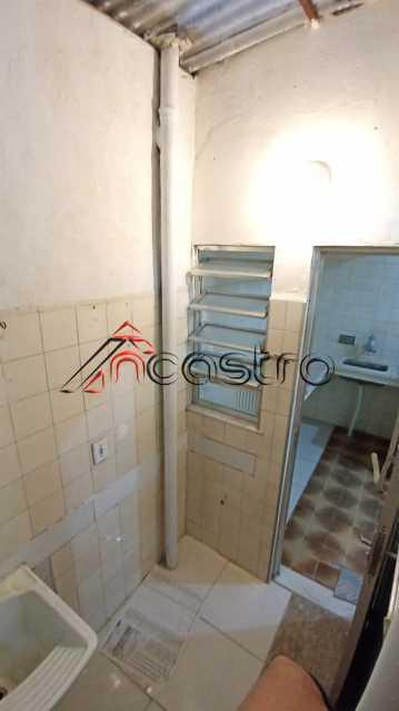 WhatsApp Image 2021-06-29 at 1 - Apartamento 2 quartos para alugar Braz de Pina, Rio de Janeiro - R$ 820 - 2001 - 18