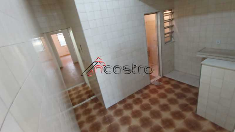 WhatsApp Image 2021-06-29 at 1 - Apartamento 2 quartos para alugar Braz de Pina, Rio de Janeiro - R$ 820 - 2001 - 20
