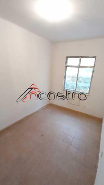 WhatsApp Image 2021-06-29 at 1 - Apartamento 2 quartos para alugar Braz de Pina, Rio de Janeiro - R$ 820 - 2001 - 21