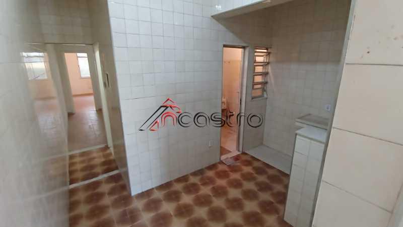 WhatsApp Image 2021-06-29 at 1 - Apartamento 2 quartos para alugar Braz de Pina, Rio de Janeiro - R$ 820 - 2001 - 22