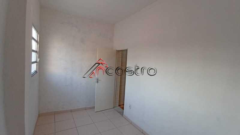 WhatsApp Image 2021-06-29 at 1 - Apartamento 2 quartos para alugar Braz de Pina, Rio de Janeiro - R$ 820 - 2001 - 23