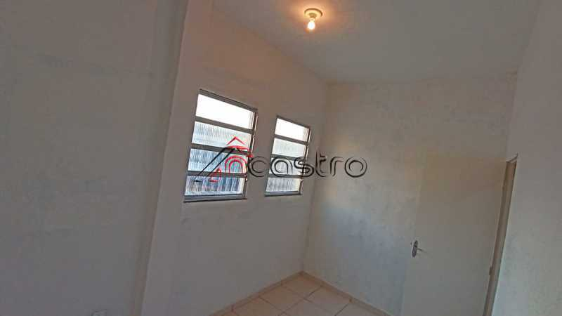 WhatsApp Image 2021-06-29 at 1 - Apartamento 2 quartos para alugar Braz de Pina, Rio de Janeiro - R$ 820 - 2001 - 25