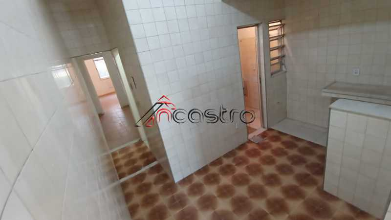 WhatsApp Image 2021-06-29 at 1 - Apartamento 2 quartos para alugar Braz de Pina, Rio de Janeiro - R$ 820 - 2001 - 26
