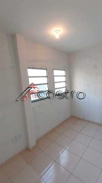 WhatsApp Image 2021-06-29 at 1 - Apartamento 2 quartos para alugar Braz de Pina, Rio de Janeiro - R$ 820 - 2001 - 14