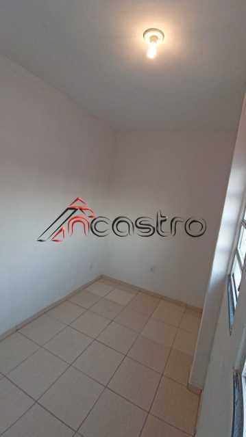 WhatsApp Image 2021-06-29 at 1 - Apartamento 2 quartos para alugar Braz de Pina, Rio de Janeiro - R$ 820 - 2001 - 27