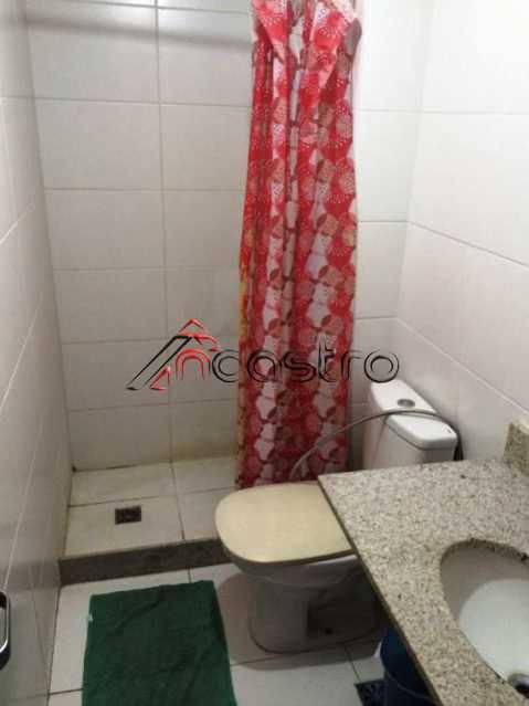 NCastro01 - Apartamento Rua Quito,Penha,Rio de Janeiro,RJ À Venda,2 Quartos - 2053 - 14