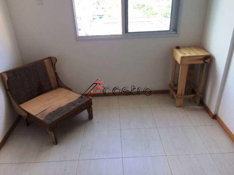 NCastro03 - Apartamento Rua Quito,Penha,Rio de Janeiro,RJ À Venda,2 Quartos - 2053 - 5