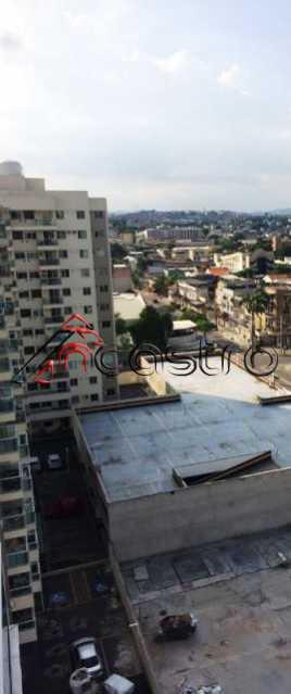 NCastro07 - Apartamento Rua Quito,Penha,Rio de Janeiro,RJ À Venda,2 Quartos - 2053 - 21