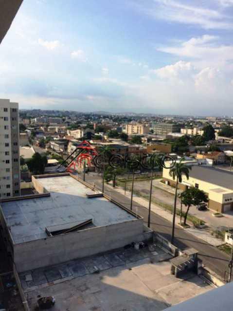 NCastro08 - Apartamento Rua Quito,Penha,Rio de Janeiro,RJ À Venda,2 Quartos - 2053 - 22