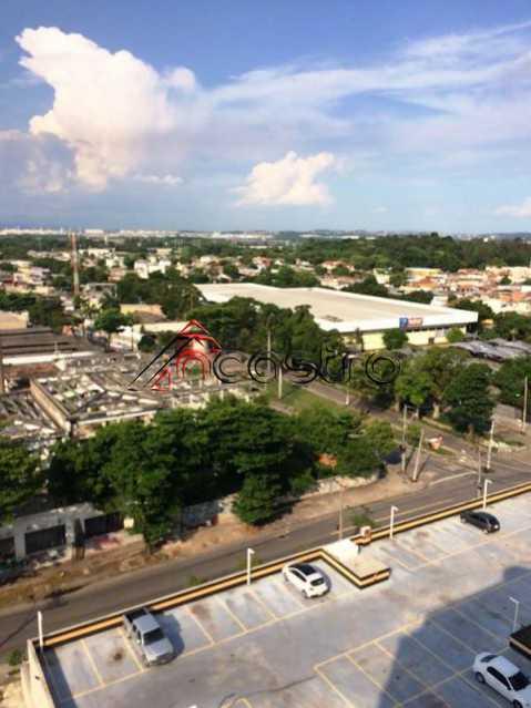 NCastro09 - Apartamento Rua Quito,Penha,Rio de Janeiro,RJ À Venda,2 Quartos - 2053 - 23
