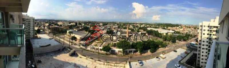 NCastro11 - Apartamento Rua Quito,Penha,Rio de Janeiro,RJ À Venda,2 Quartos - 2053 - 25