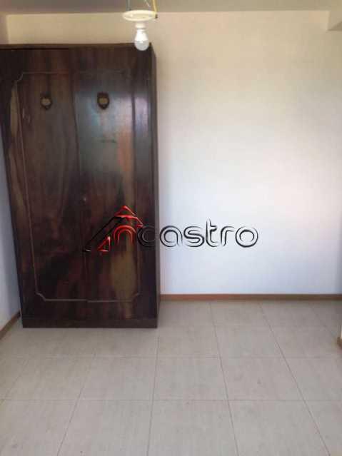 NCastro12 - Apartamento Rua Quito,Penha,Rio de Janeiro,RJ À Venda,2 Quartos - 2053 - 6