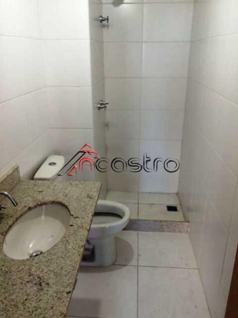 NCastro13 - Apartamento Rua Quito,Penha,Rio de Janeiro,RJ À Venda,2 Quartos - 2053 - 20
