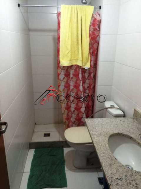 NCastro15 - Apartamento Rua Quito,Penha,Rio de Janeiro,RJ À Venda,2 Quartos - 2053 - 18