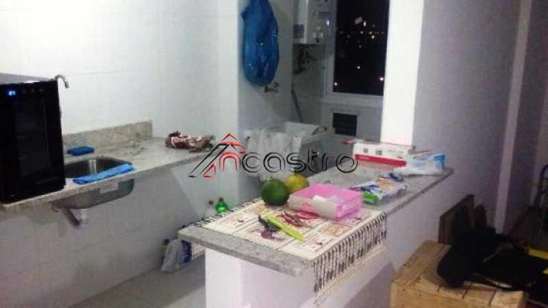 NCastro18 - Apartamento Rua Quito,Penha,Rio de Janeiro,RJ À Venda,2 Quartos - 2053 - 13