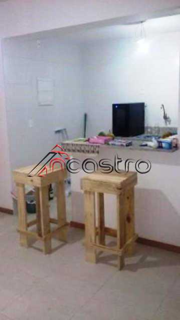 NCastro19 - Apartamento Rua Quito,Penha,Rio de Janeiro,RJ À Venda,2 Quartos - 2053 - 7