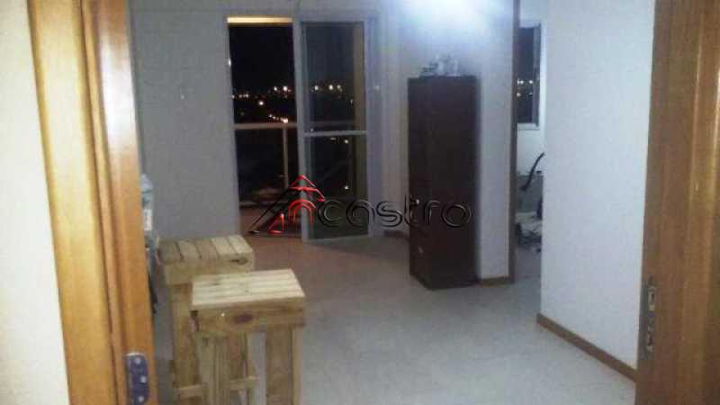 NCastro21 - Apartamento Rua Quito,Penha,Rio de Janeiro,RJ À Venda,2 Quartos - 2053 - 9