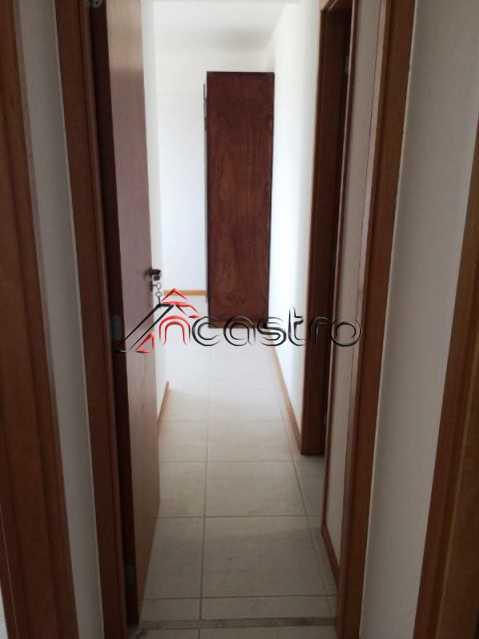 NCastro22 - Apartamento Rua Quito,Penha,Rio de Janeiro,RJ À Venda,2 Quartos - 2053 - 10