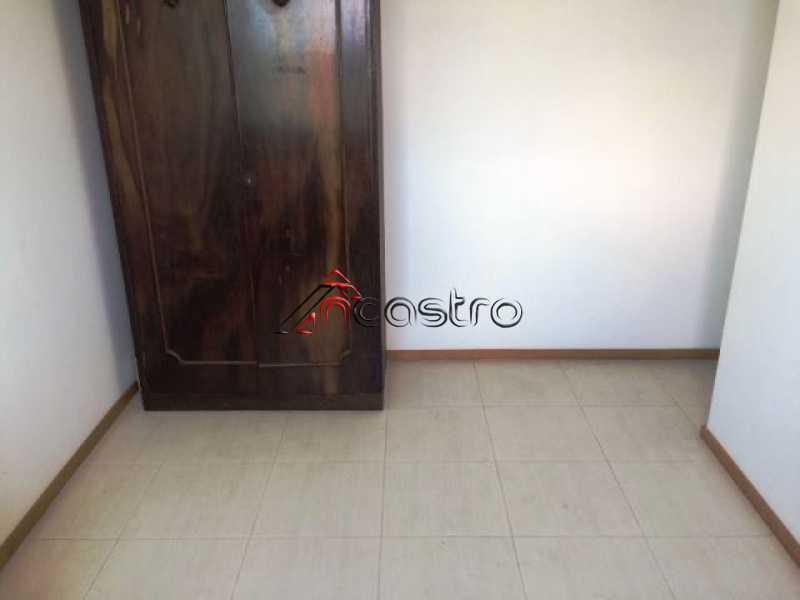 NCastro28 - Apartamento Rua Quito,Penha,Rio de Janeiro,RJ À Venda,2 Quartos - 2053 - 11