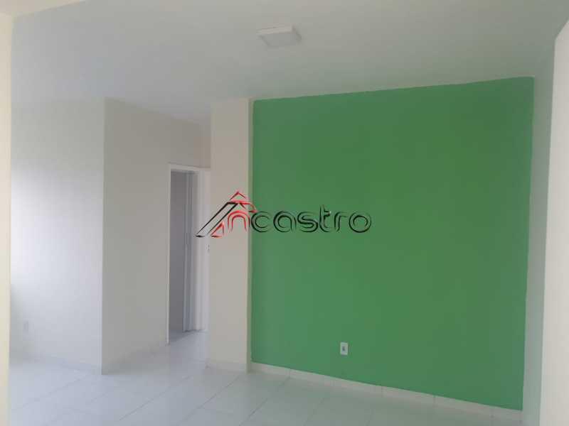 WhatsApp Image 2021-06-30 at 1 - Apartamento 2 quartos à venda Praça Seca, Rio de Janeiro - R$ 179.000 - 2010 - 3