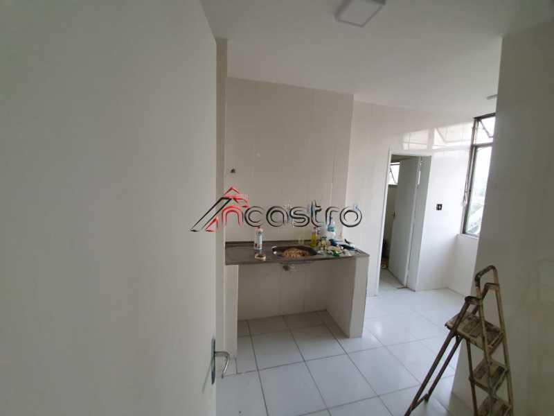 WhatsApp Image 2021-06-30 at 1 - Apartamento 2 quartos à venda Praça Seca, Rio de Janeiro - R$ 179.000 - 2010 - 11