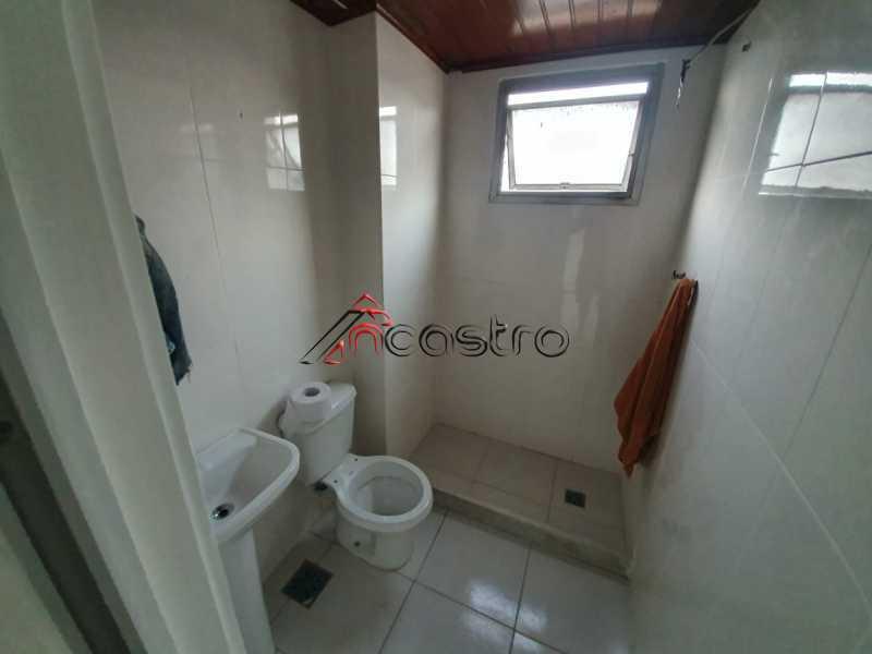 WhatsApp Image 2021-06-30 at 1 - Apartamento 2 quartos à venda Praça Seca, Rio de Janeiro - R$ 179.000 - 2010 - 13