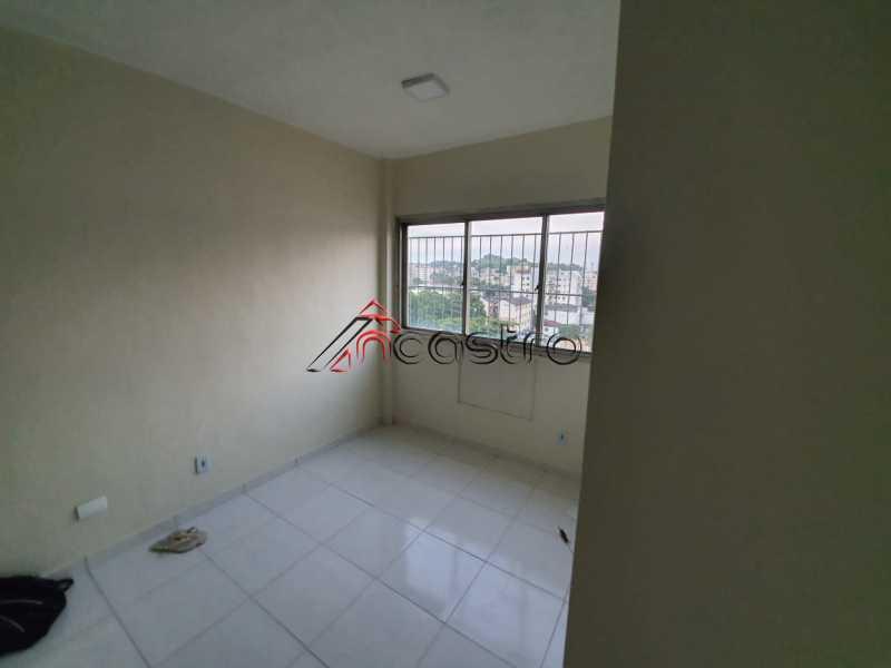 WhatsApp Image 2021-06-30 at 1 - Apartamento 2 quartos à venda Praça Seca, Rio de Janeiro - R$ 179.000 - 2010 - 20