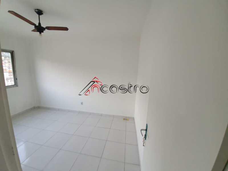 WhatsApp Image 2021-06-30 at 1 - Apartamento 2 quartos à venda Praça Seca, Rio de Janeiro - R$ 179.000 - 2010 - 21
