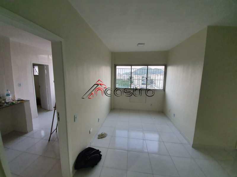 WhatsApp Image 2021-06-30 at 1 - Apartamento 2 quartos à venda Praça Seca, Rio de Janeiro - R$ 179.000 - 2010 - 22
