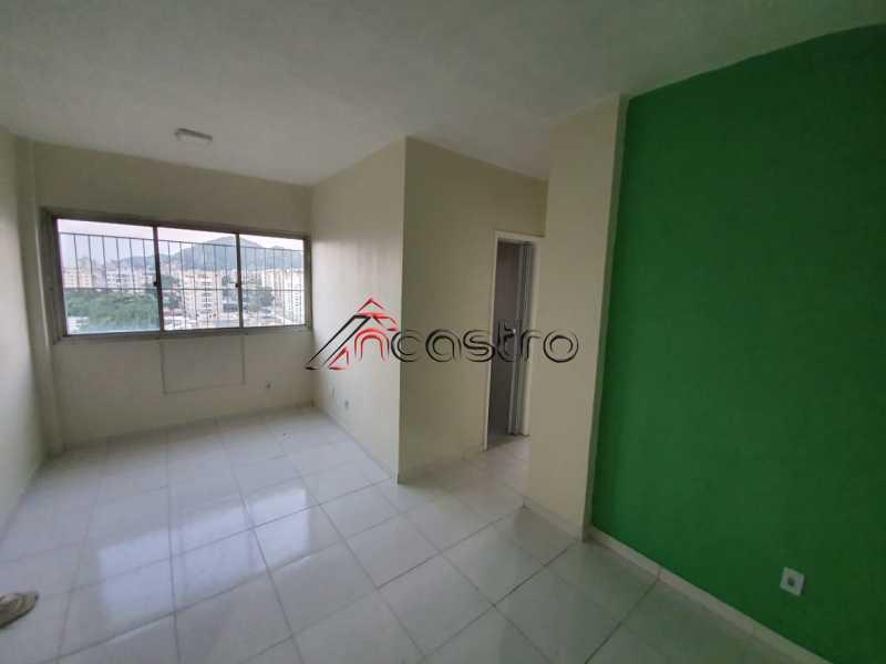 WhatsApp Image 2021-06-30 at 1 - Apartamento 2 quartos à venda Praça Seca, Rio de Janeiro - R$ 179.000 - 2010 - 23