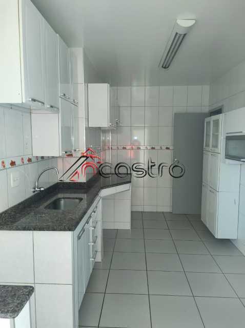 3acad46f-f74f-4ca6-bed1-4cab87 - Apartamento 2 quartos para venda e aluguel Ramos, Rio de Janeiro - R$ 330.000 - 2013 - 4