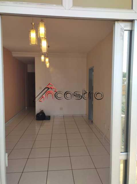 070cf26b-e43c-439b-a947-4124cd - Apartamento 2 quartos para venda e aluguel Ramos, Rio de Janeiro - R$ 330.000 - 2013 - 6