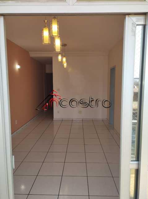 209ce086-b9e3-44d0-83f5-5bae54 - Apartamento 2 quartos para venda e aluguel Ramos, Rio de Janeiro - R$ 330.000 - 2013 - 7
