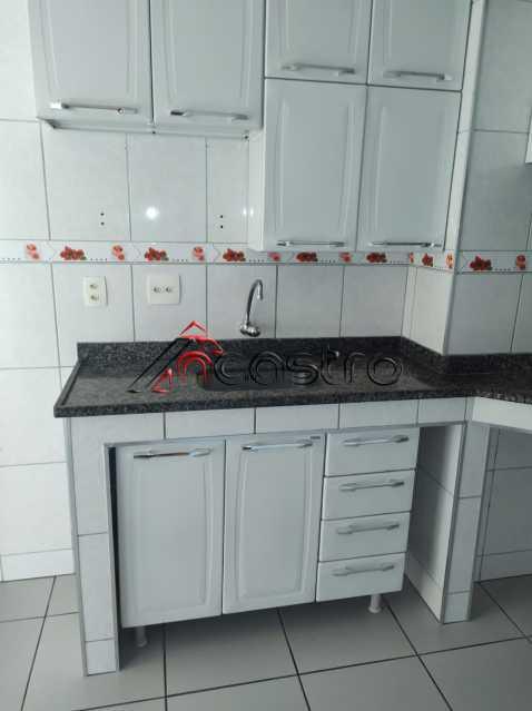 638dc1ee-e16e-4b54-900d-96b4a7 - Apartamento 2 quartos para venda e aluguel Ramos, Rio de Janeiro - R$ 330.000 - 2013 - 9