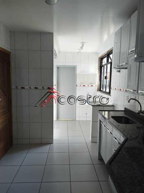 1425d026-c1ca-4861-bc76-17e561 - Apartamento 2 quartos para venda e aluguel Ramos, Rio de Janeiro - R$ 330.000 - 2013 - 10
