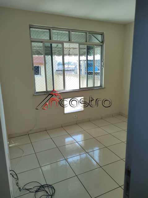 2433afc6-e596-4b57-9a66-5c44b2 - Apartamento 2 quartos para venda e aluguel Ramos, Rio de Janeiro - R$ 330.000 - 2013 - 11