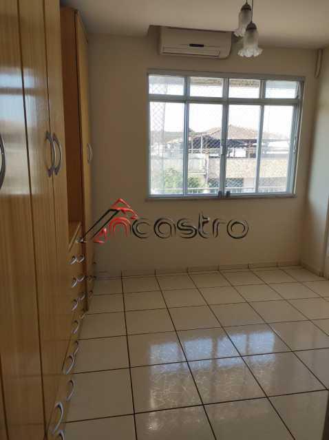 3050c6b0-7f9d-4ce5-8bfd-802a56 - Apartamento 2 quartos para venda e aluguel Ramos, Rio de Janeiro - R$ 330.000 - 2013 - 12