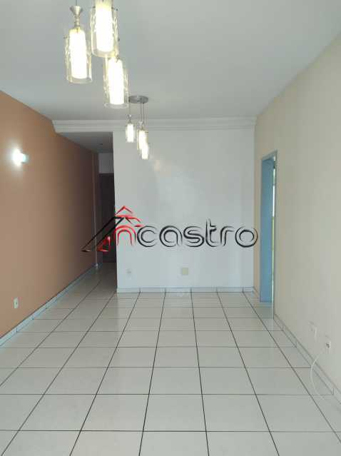 4683d8d2-db14-4801-b758-586e43 - Apartamento 2 quartos para venda e aluguel Ramos, Rio de Janeiro - R$ 330.000 - 2013 - 13