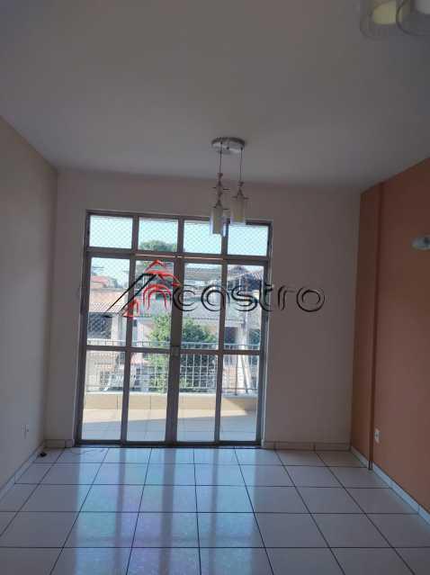 60696d58-9a9d-44bd-be96-a7a42d - Apartamento 2 quartos para venda e aluguel Ramos, Rio de Janeiro - R$ 330.000 - 2013 - 14