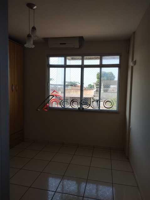 a67ea902-ee80-43e9-8855-0e2ae7 - Apartamento 2 quartos para venda e aluguel Ramos, Rio de Janeiro - R$ 330.000 - 2013 - 16