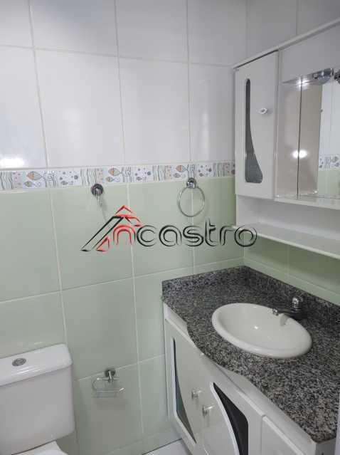 c87b4864-2ffc-4202-be46-11f6fe - Apartamento 2 quartos para venda e aluguel Ramos, Rio de Janeiro - R$ 330.000 - 2013 - 17