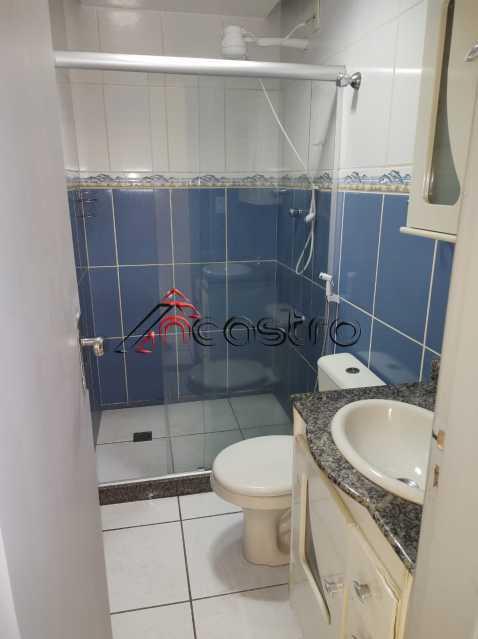 da303b60-89de-4f3f-91f5-bfe944 - Apartamento 2 quartos para venda e aluguel Ramos, Rio de Janeiro - R$ 330.000 - 2013 - 18
