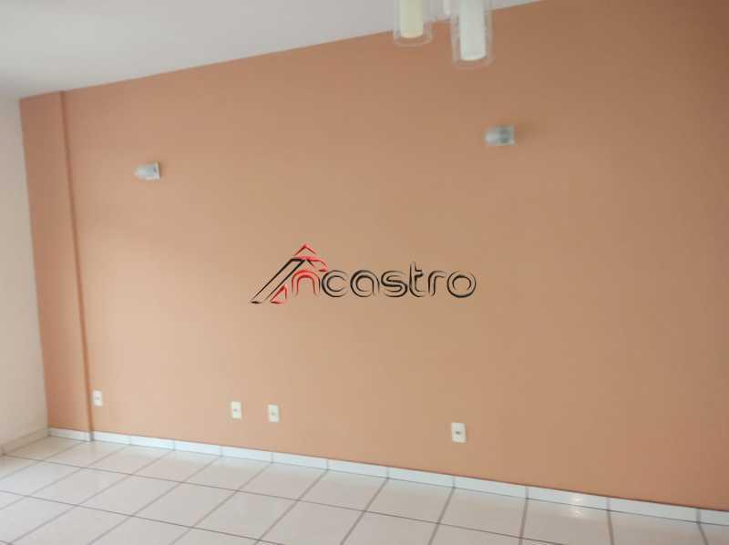 f4266c99-534f-40eb-b9f7-f8778a - Apartamento 2 quartos para venda e aluguel Ramos, Rio de Janeiro - R$ 330.000 - 2013 - 21