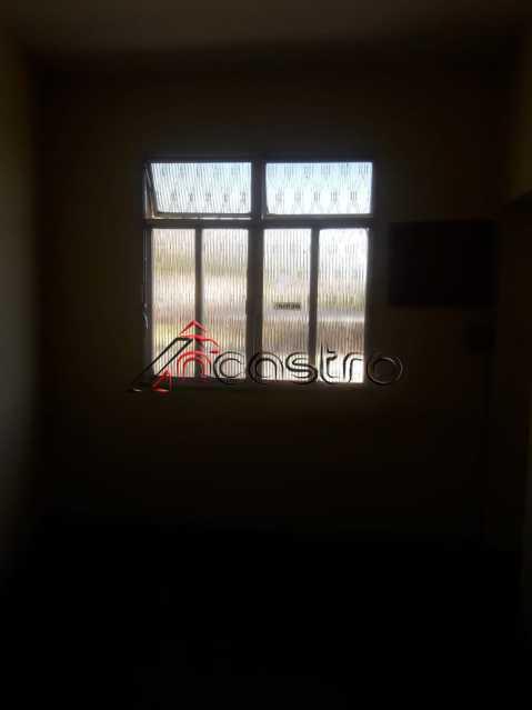 2d5b192a-9192-49f5-8bfb-11415f - Apartamento 3 quartos à venda Campinho, Rio de Janeiro - R$ 125.000 - 3012 - 4