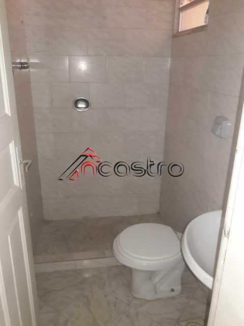 3ef143e7-4e87-41bd-890d-da1cba - Apartamento 3 quartos à venda Campinho, Rio de Janeiro - R$ 125.000 - 3012 - 5