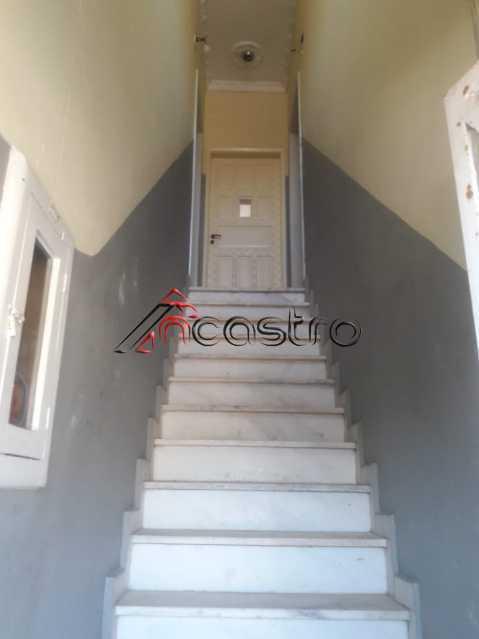 45bfbc02-2300-4bbf-8938-a9dad3 - Apartamento 3 quartos à venda Campinho, Rio de Janeiro - R$ 125.000 - 3012 - 12
